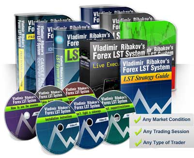LST Forex System Review
